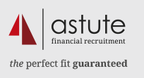 Astute Recruitment