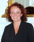 Picture of Mary Maguire, Managing Director & Co-Founder of Astute Recruitment Ltd