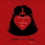 The Dark Side of Valentines Day and other key dates in the year