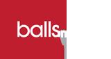 Balls2Marketing